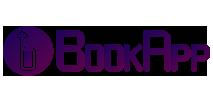 BookApp | Il software di Prenotazione per il tuo Servizio